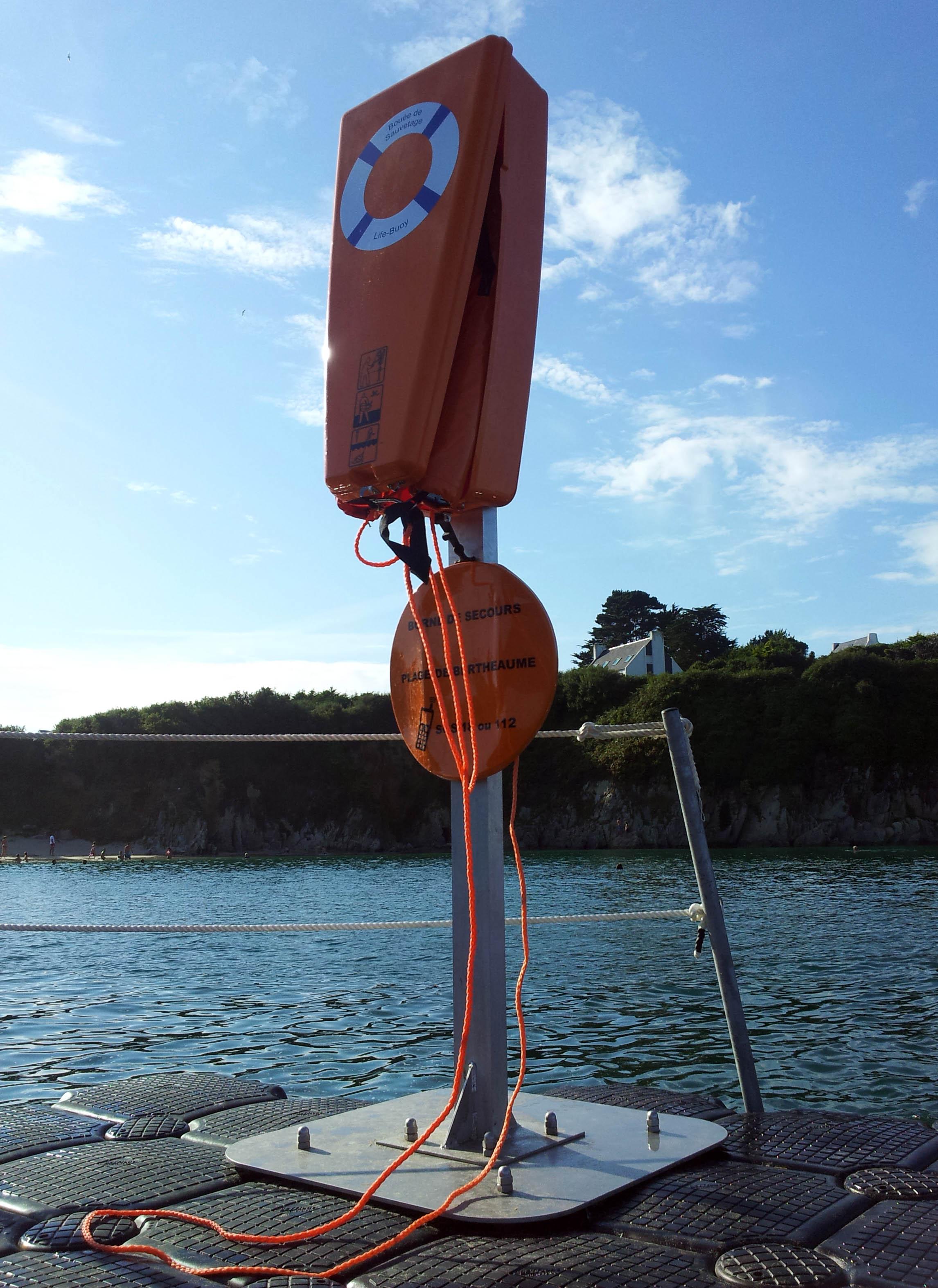 contact permis bateau rennes o et comment passer le permis bateau rennes. Black Bedroom Furniture Sets. Home Design Ideas