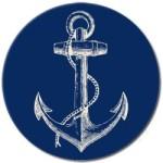 examen théorique du permis bateau