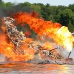 holland-boat-fire