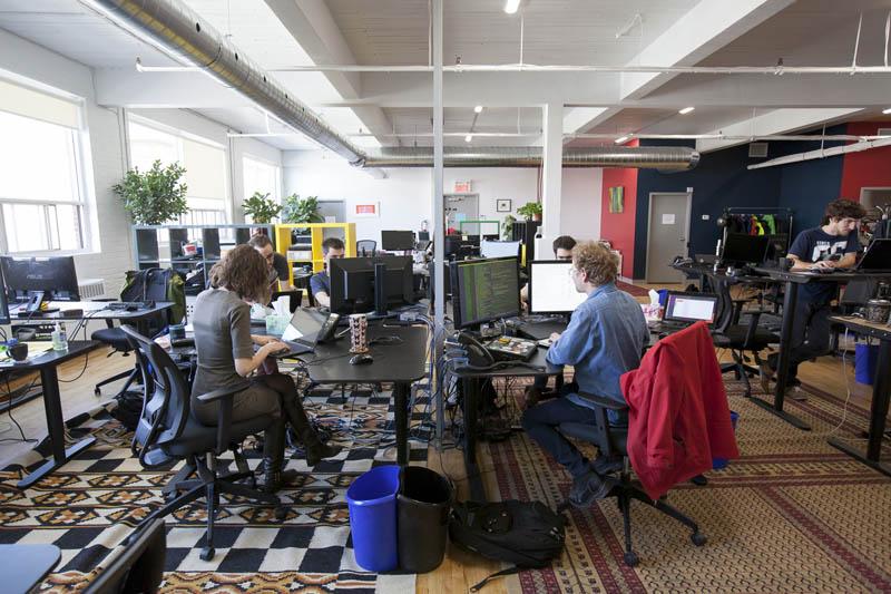 offre de formation au permis bateau pour les comit s d 39 entreprise et les groupes. Black Bedroom Furniture Sets. Home Design Ideas