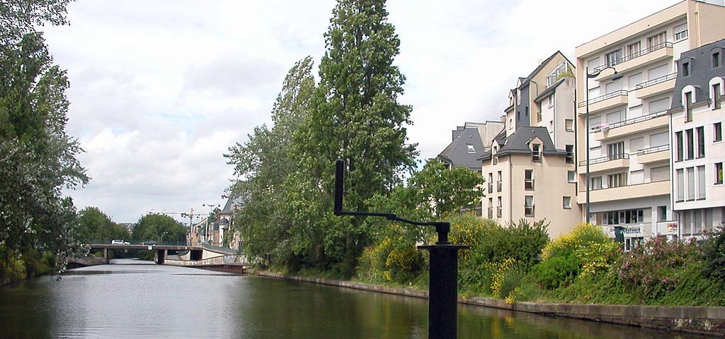 ccommons-Pymouss44-Rennes_canal