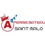 logo-bateauecole-saint-malo
