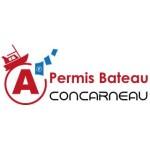 logo-permis-bateau-concarneau