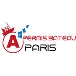 Découvrez le site Permis Bateau Paris
