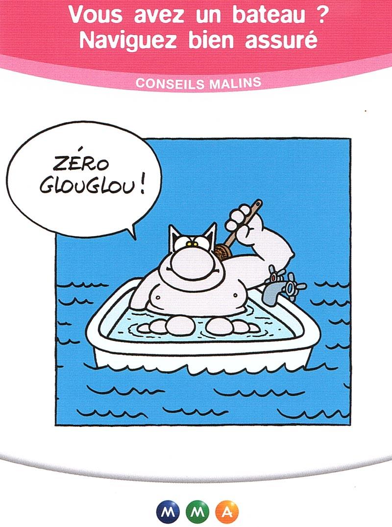 assurance-permis-bateau