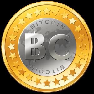 600px-Bitcoin_euro